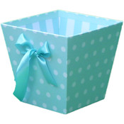Wholesale Gift Boxes Wholesale Decorative Gift Boxes Small