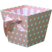 Wholesale Gift Boxes - Wholesale Decorative Gift Boxes - Small ...