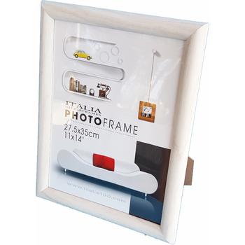 Wholesale Picture Frames Wholesale Awards - Wholesale Certificates ...
