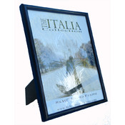 Picture Frame - BD Black (8 x 10 In.)