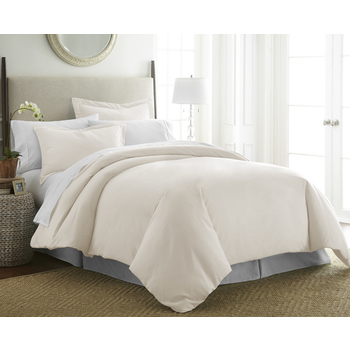 Wholesale Blankets And Bedding Wholesale Blankets
