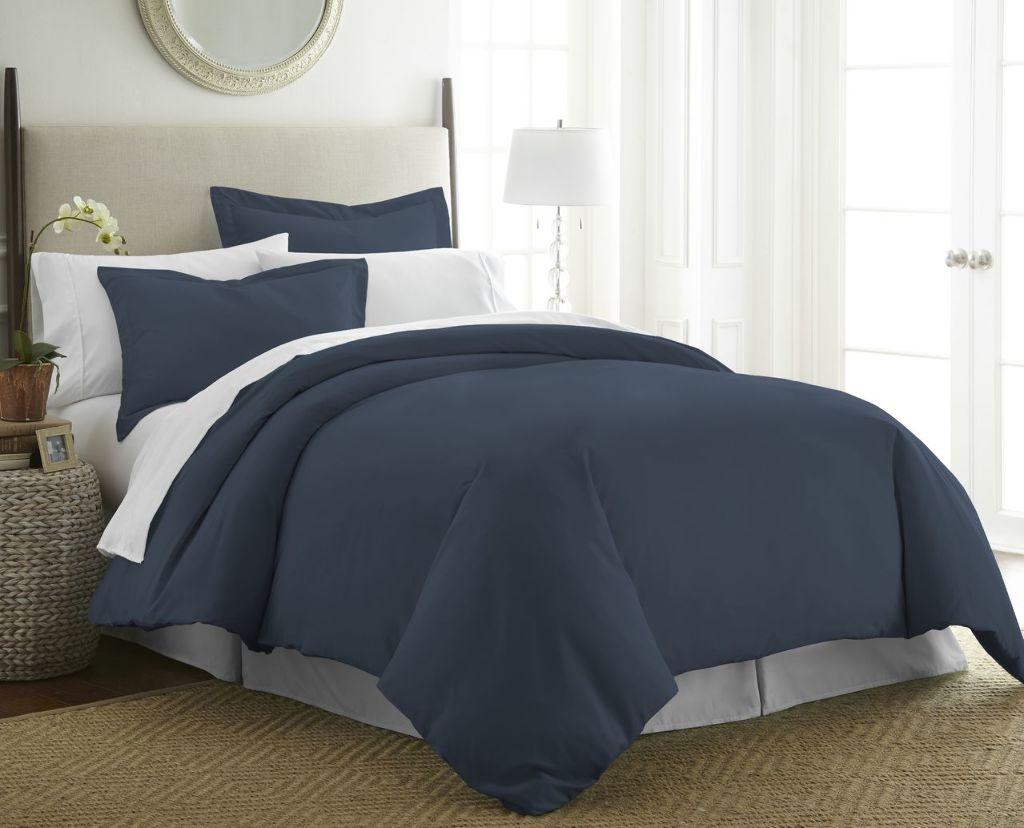 Wholesale Soft Essentials Premium Ultra Soft 3 Piece Duvet