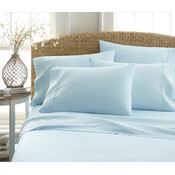 Wholesale Bedding - Wholesale Bedding Sets - Bedding At Wholesale