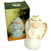 Wholesale Angel Christmas Ornaments - Wholesale Angel Ornaments