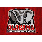 Wholesale Alabama Souvenirs - Discount Alabama Souvenirs - Alabama Souvenirs