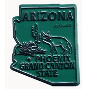 Wholesale Arizona Souvenirs - Discount Arizona Souvenirs - Arizona Souvenirs