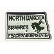 Wholesale North Dakota Souvenirs - Discount North Dakota Souvenirs - North Dakota Souvenirs