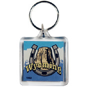 Wholesale Wyoming Souvenirs,Discount Wyoming Souvenirs - Wyoming Souvenirs