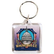 Wholesale Washington DC Souvenirs - Discount Washington DC Souvenirs - Washington DC Souvenirs