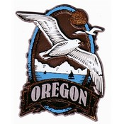 Wholesale Oregon Souvenirs - Discount Oregon Souvenirs - Oregon Souvenirs