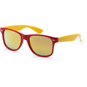 Wholesale Sunglasses - Wholesale Fashion Sunglasses - Discount Wholesale Sunglasses