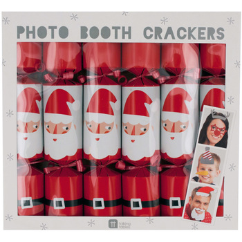 Wholesale Christmas Supplies - Wholesale Christmas Tree ...