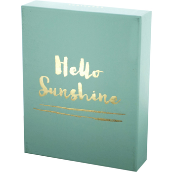 Wholesale greeting cards bulk greeting cards cheap cards hello sunshine notecards amp envelopes set m4hsunfo Gallery