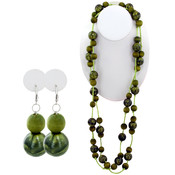 Wholesale Jewelry Sets - Wholesale Fashion Jewelry Sets - Wholesale Costume Jewelry Sets