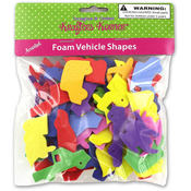 Wholesale Craft Foam - Wholesale Foam For Crafting
