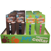 Wholesale Pet Collars - Discount Pet Collars - Wholesale Pet Leashes