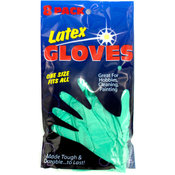 Latex Gloves Set