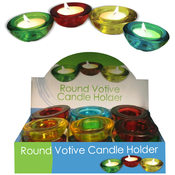 Wholesale Candle Accessories - Wholesale Candle Making Supplies