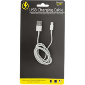3.2' USB Charge & Sync Cable
