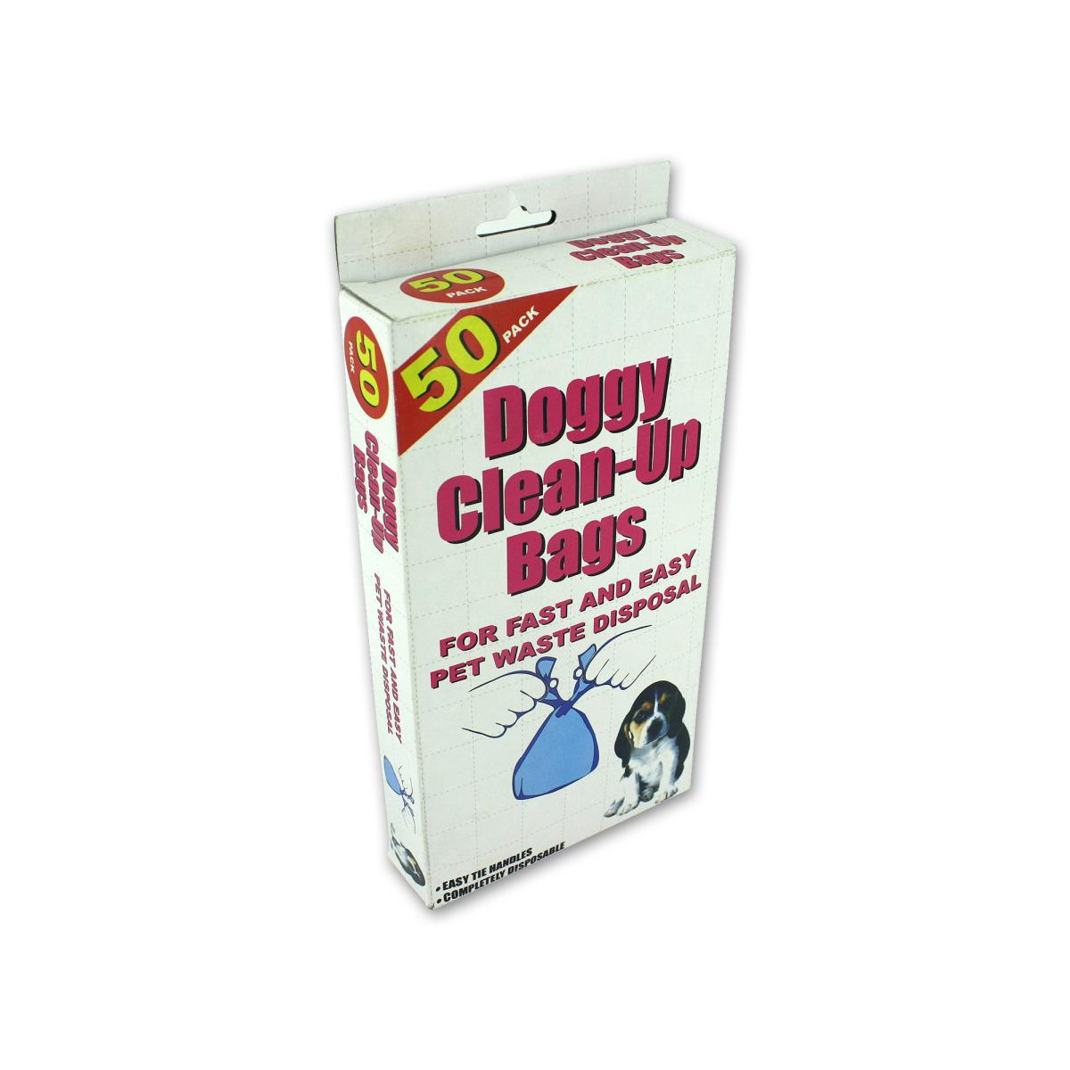 Waste management dumpster bag coupon / Mens wearhouse