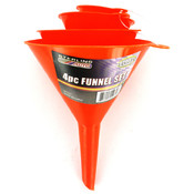 Wholesale Gas Cans - Wholesale Plastic Gas Cans - Wholesale Gas Funnels