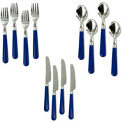 Wholesale Silverware - Wholesale Flatware - Discount Silverware
