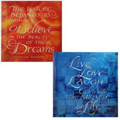 Wholesale Canvas Artwork - Cheap Canvas Art - Discount Canvas Art