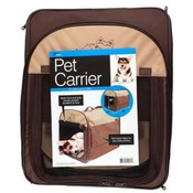 Wholesale Pet Carriers - Wholesale Pet Beds - Discount Pet Carriers