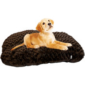 Wholesale Pet Beds - Wholesale Pet Blankets