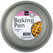 Small Pie Baking Pan