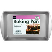Biscuit & Brownie Baking Pan