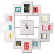 Wholesale Clocks - Wall Clocks Wholesale - Discount Clocks
