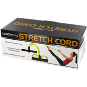 Abdominal Stretch Cord Exerciser