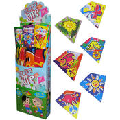 Diamond Kite Display(case pack issue)