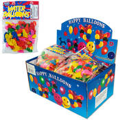 Water Balloons, pack of 100