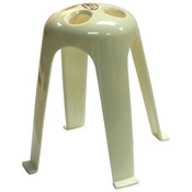 Wholesale Toothbrush Holder - Toothbrush Holders - Toothbrush Holder
