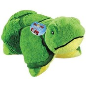 Wholesale Pillow Pets - Bulk Stuffed Pillow Animals