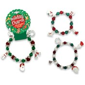 Wholesale Christmas Jewelry - Wholesale Holiday Jewelry