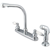 Wholesale Kitchen Faucets - Wholesale Kitchen Faucets And Sprayers