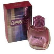 Wholesale Generic Perfume - Discount Generic Cologne