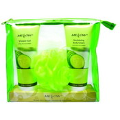 Wholesale Bath Gift Sets - Bulk Bath & Body Gift Sets