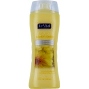 Sunshine Surprise-Moisturizing Conditioner 12 oz