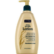 All Day Skin Relief Lotion with Colloidal Oats 12 oz