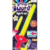 Wholesale Flashing Novelties - Discount Flashing Toys
