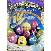 Wholesale Easter Egg Dye -Bulk Easter Egg Decorating Kits