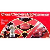 Wholesale Chess Game Sets - Wholesale Checkers Games - Wholesale Backgammon