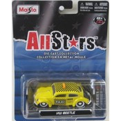 Die Cast Cars Wholesale Toys - Cheap Die Cast Truck Toys - Bulk Discount Die Cast Vehicles Toys