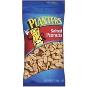 Wholesale Nuts - Wholesale Bulk Nuts - Discount Nuts