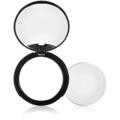e.l.f. Perfect Finish Hd Powder Sheer 0.28 oz