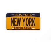 Wholesale New York Souvenirs - Discount New York Souvenirs - New York Souvenirs